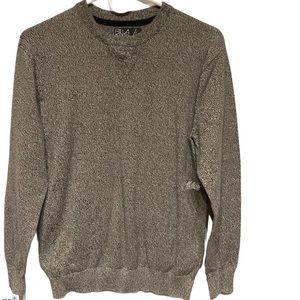Billabong Men's Sweater